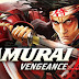 Samurai II: Vengeance v1.1.4 Apk Mod [Unlimited Karma]