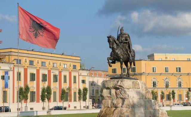 Αλβανία: Ο Μέτα προτείνει να καθοριστεί άλλη ημερομηνία για την διεξαγωγή των δημοτικών εκλογών