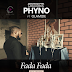 NEW VIDEO: Phyno ft. Olamide – Fada Fada