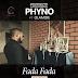 NEW VIDEO: Phyno ft. Olamide – Fada Fada