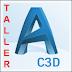 Taller de Civil 3D Aplicado al Diseño Geométrico de Carreteras con DG-2014