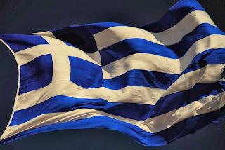 Αποτέλεσμα εικόνας για Πότε εμφανίστηκε η σημαία στον Αρχαίο Κόσμο