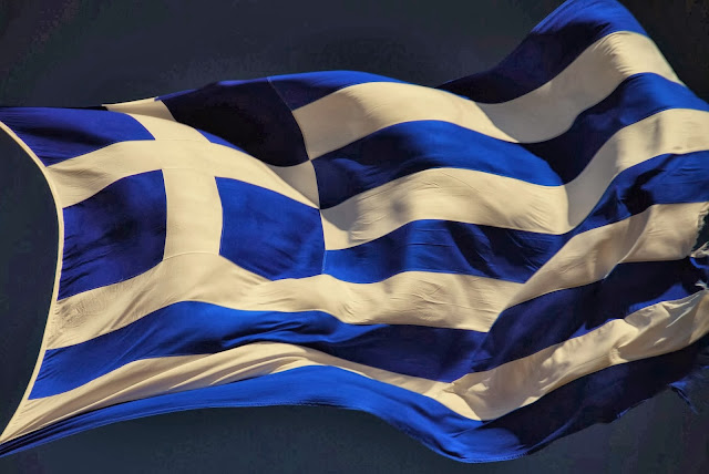 greek+flag.jpg