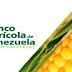 Autorizada transformación del Banco Agrícola de Venezuela en Criptobanca de Desarrollo