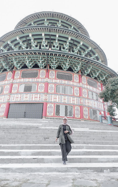 pagoda-tian-ti-surabaya