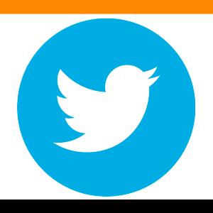 VB Twitter