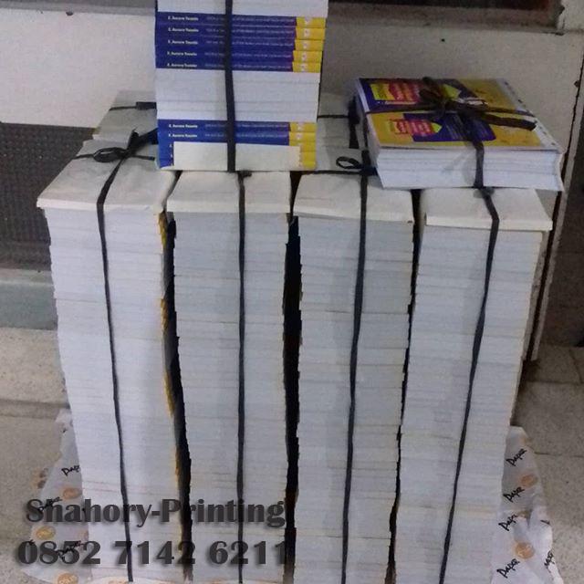 print murah Jakarta Timur