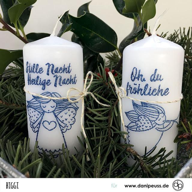 https://danipeuss.blogspot.com/2017/11/klartext-stempel-gesegnete-weihnachten.html