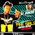 [Music] DJ Don Cee - Fine Girl (Prod. Dj Don Cee) Download Audio