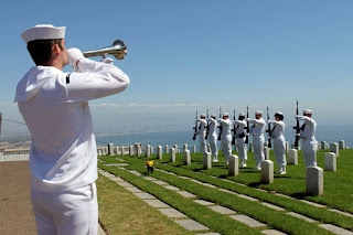 Happy-memorial-Day-songs-for-soliders