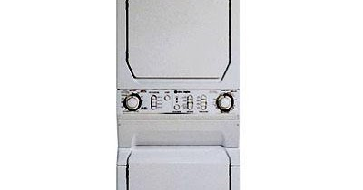 Ask Joe Gagnon Consumer Question Maytag Washer Dryer Combo