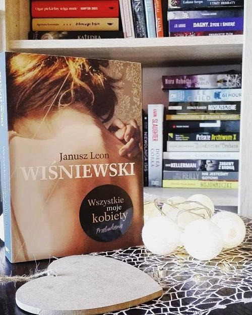 książka-wszystkie-moje-kobiety