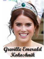 https://orderofsplendor.blogspot.com/2018/10/princess-eugenie-jacks-wedding-greville.html