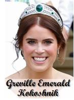 https://orderofsplendor.blogspot.com/2018/10/princess-eugenie-jacks-wedding-greville.html