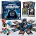USAOPOLY anuncia nuevo juego de mesa de Star Wars