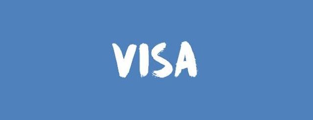 Cara Jenis Alasan Membuat Visa Online Di Tolak
