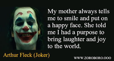 Image Result For Guardian Film Review The Joker