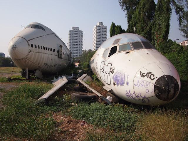Bangkok%2Bplane%2Bgraveyard%2B14.jpg