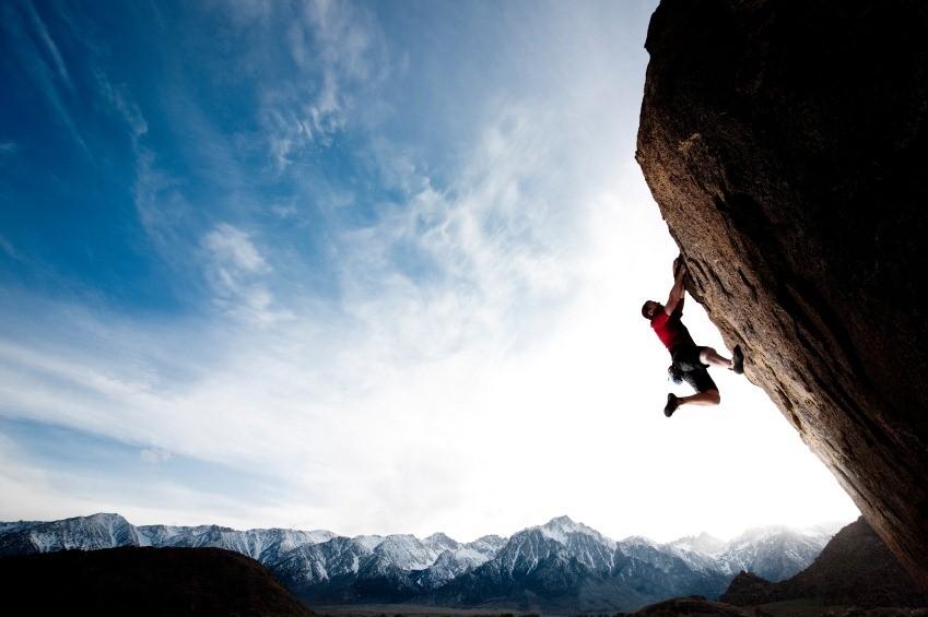 2 câu chuyện sâu sắc về con đường thành công