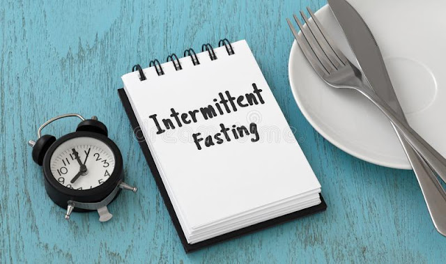 How Intermittent Fasting helps you lose weight and belly fat