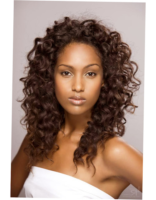 African American Braids Hairstyles 2013 Photo