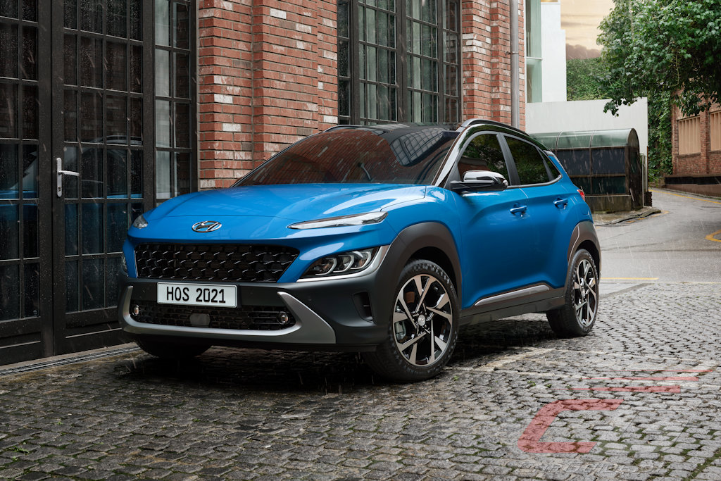 That was the 2020 hyundai kona we recently tested, which for 2021 remains similarly (msrp) priced and outfitted. Here S The 2021 Hyundai Kona And We Like What We See Carguide Ph Philippine Car News Car Reviews Car Prices