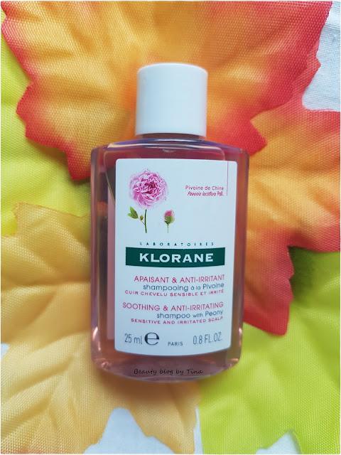 Klorane-Peony-šampon-za-smirenje-osjetljivog-vlasišta-notino_hr