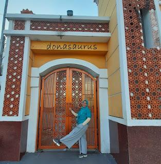 pintu-ukiran-masjid-agung-palembang
