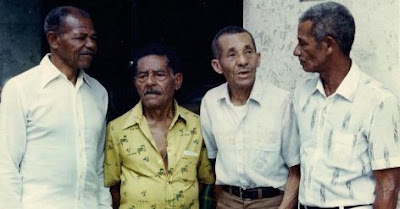 http://velhosmestres.com/en/waldemar-1984