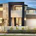 5 Tips Desain Rumah Minimalis Yang Bisa Anda Terapkan