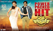 Sardaar Gabbar Singh Wallpapers-thumbnail-7