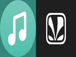 Jio Saavn Music App: Get 90 Days FREE Premium Subscription