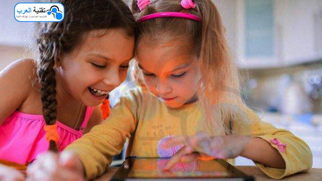 موقع أكاديمية خان العربية احدي مواقع تعليمية مجانية
