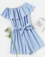 http://fr.shein.com/Frill-Bardot-Self-Tie-Striped-Romper-p-358833-cat-1860.html