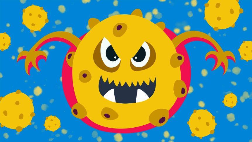 Biar Anak Nggak Gampang Sakit Flu, 7 Fakta Ini yang Harus Orangtua Tahu