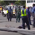 Youth killed on Boxing Day in Port Moresby