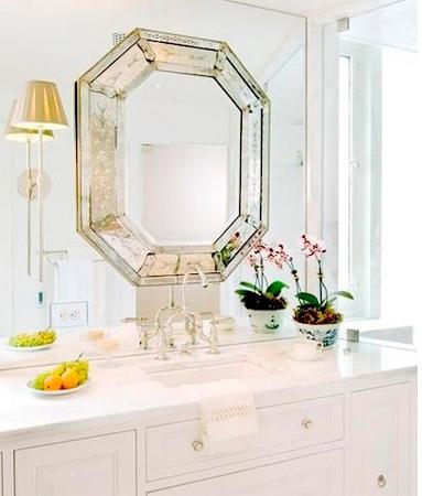 Banheiros-decorados-10
