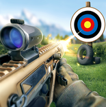  Shooting Battle App Android - APK Download