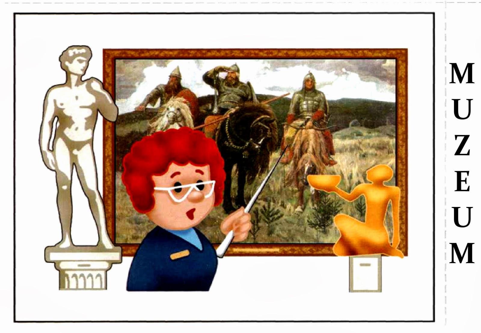 http://www.wroclaw.pl/te-wroclawskie-muzea-zwiedzisz-za-darmo-godziny-wystawy