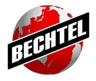 Bechtel Logo (Credit: Bechtel)