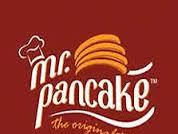Lowongan Kerja di Mr. Pancake - Semarang (Cleaning Service, Dishwasher, Bartender, Cook Helper, Captain, Waiter)