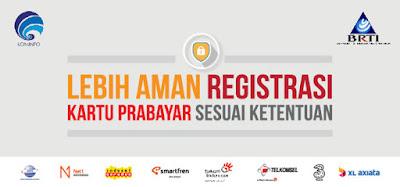 ketentuan-baru-registrasi-kartu-prabayar