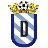 UD Melilla www.nhandinhbongdaso.net