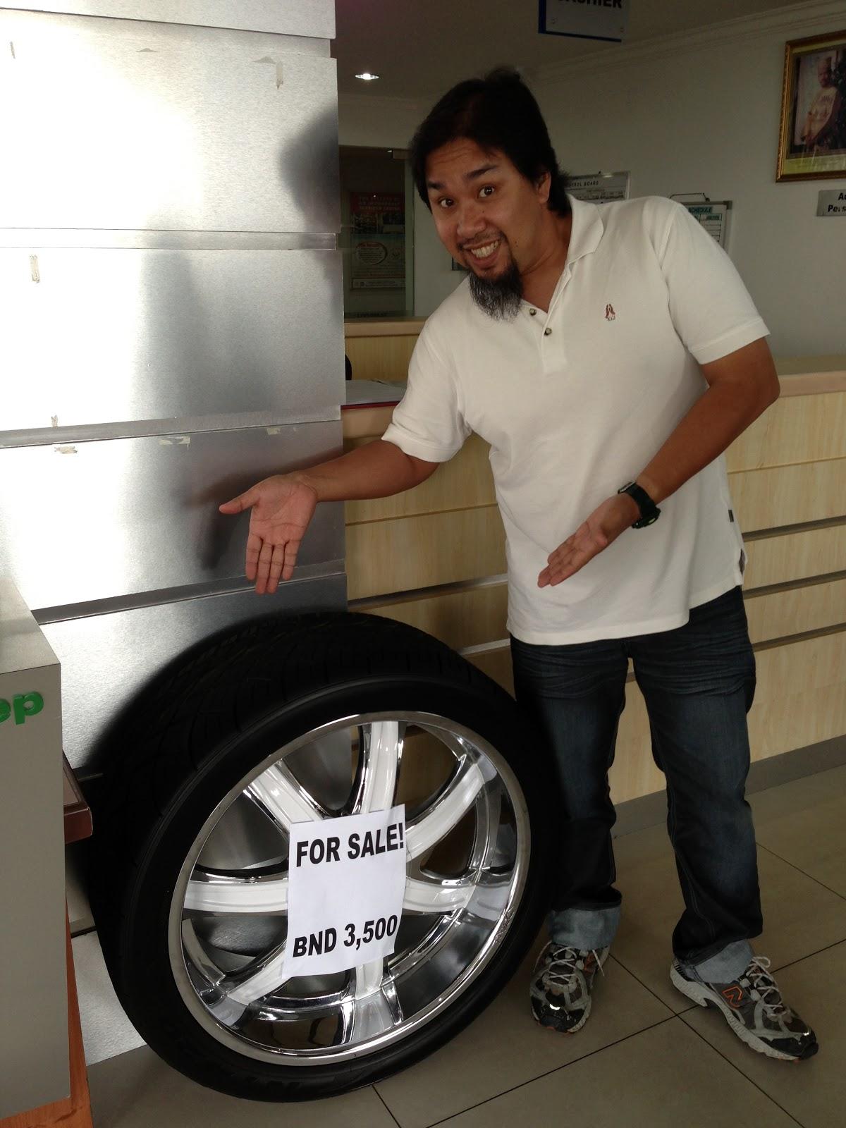 Tigerlimcom 24 Inch Rims For Sale
