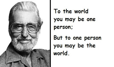"""Dr. Seuss: Romantic Quotes"""