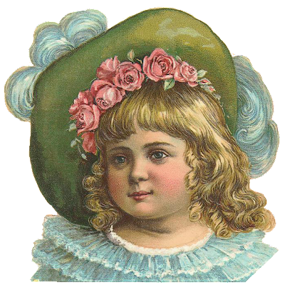 http://1.bp.blogspot.com/-cUiXN7bHLRM/T3-0llXxOsI/AAAAAAAAC5U/vM_riUxaW34/s1600/Victorian-Girl-With-Hat-Lea.png