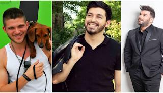Γνωστά πρόσωπα της τηλεόρασης και του θεάματος που έχασαν τη ζωή τους σε τροχαίο