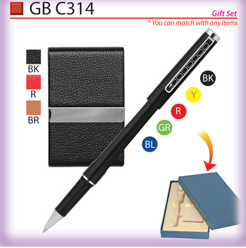 Corporate Gift Ideas | Company Gift | Power Bank Malaysia: Corporate