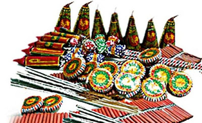 diwali crackers images hd png