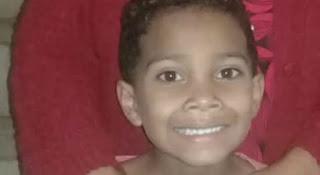 Suspeito de envolvimento na morte do menino Lucas morre no presídio